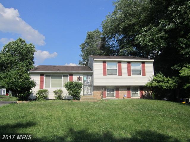 12914 Applecross Drive, Clinton, MD 20735 (#PG10002015) :: Pearson Smith Realty