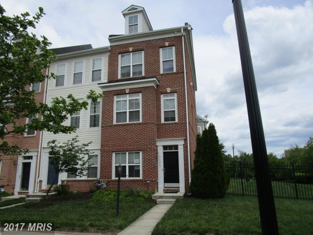 5628 Auth Way, Suitland, MD 20746 (#PG10002607) :: LoCoMusings