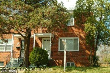 2340 Kenton Place, Temple Hills, MD 20748 (#PG10020149) :: Pearson Smith Realty