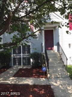 5718 Everhart Place, Fort Washington, MD 20744 (#PG10022017) :: Pearson Smith Realty