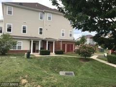 3114 Bellamy Way #5, Suitland, MD 20746 (#PG10026101) :: Pearson Smith Realty