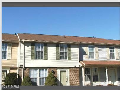11304 Kettering Lane, Upper Marlboro, MD 20774 (#PG10027099) :: Pearson Smith Realty