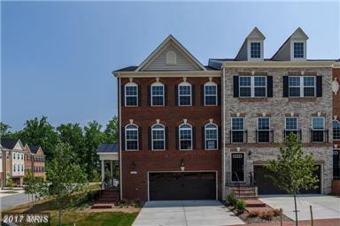 15611 Sunningdale Place, Upper Marlboro, MD 20772 (#PG10032672) :: Pearson Smith Realty