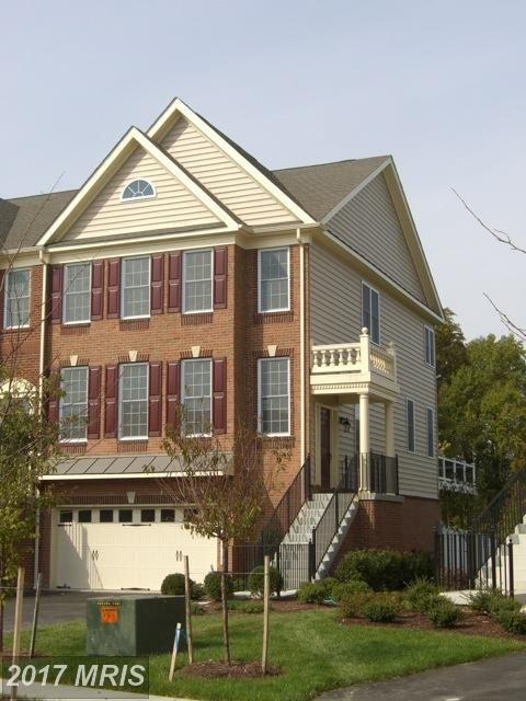 4300 Thoroughbred Drive, Upper Marlboro, MD 20772 (#PG10033513) :: Pearson Smith Realty