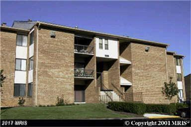 11240 Cherry Hill Road #23, Beltsville, MD 20705 (#PG10037266) :: Pearson Smith Realty