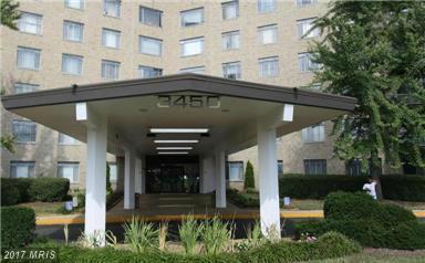 3450 Toledo Terrace #608, Hyattsville, MD 20782 (#PG10037583) :: Colgan Real Estate