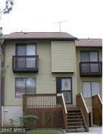 11398 Laurelwalk Drive #61, Laurel, MD 20708 (#PG10038270) :: Pearson Smith Realty