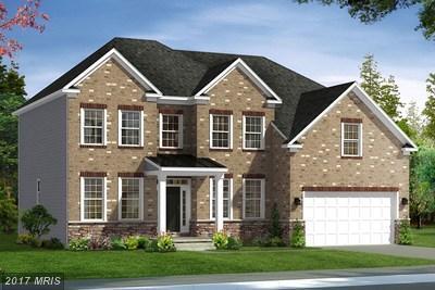15501 Chiddingstone Circle, Upper Marlboro, MD 20774 (#PG10041163) :: Pearson Smith Realty