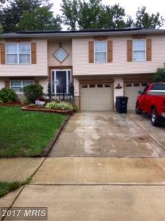 1102 Consideration Lane, Landover, MD 20785 (#PG10043569) :: Pearson Smith Realty