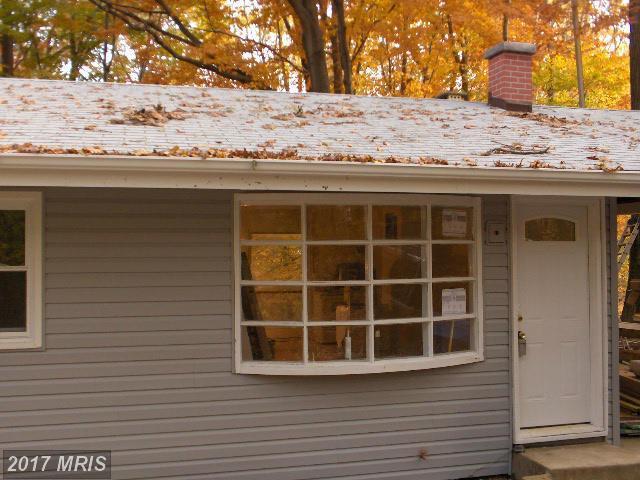 12610 Livingston Road, Fort Washington, MD 20744 (#PG10045876) :: Pearson Smith Realty