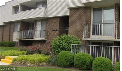 10244 Prince Place 21-T2, Upper Marlboro, MD 20774 (#PG10053198) :: Pearson Smith Realty