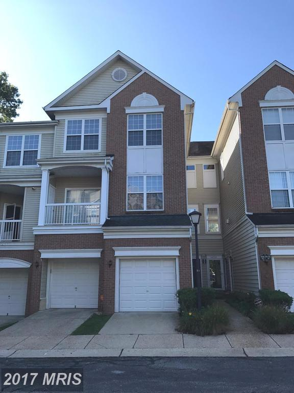 14306 Hampshire Hall Court #904, Upper Marlboro, MD 20772 (#PG10053746) :: Pearson Smith Realty