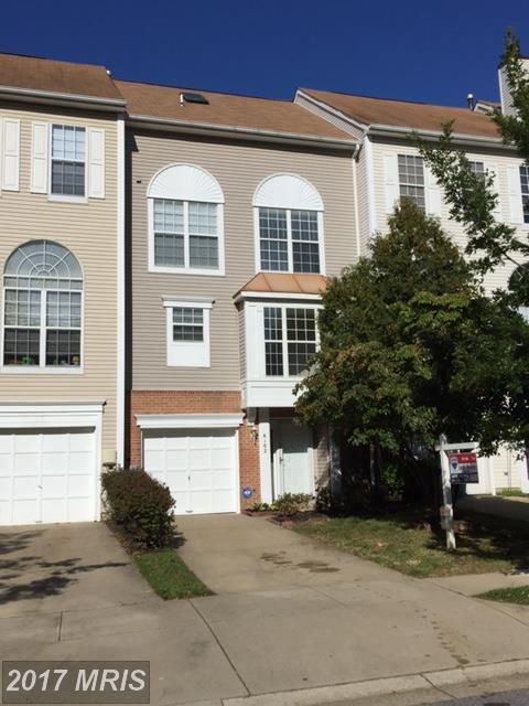 6102 Grenfell Loop, Bowie, MD 20720 (#PG10054137) :: Pearson Smith Realty