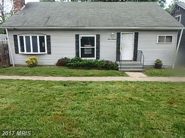 717 Nova Avenue, Capitol Heights, MD 20743 (#PG10055448) :: Pearson Smith Realty
