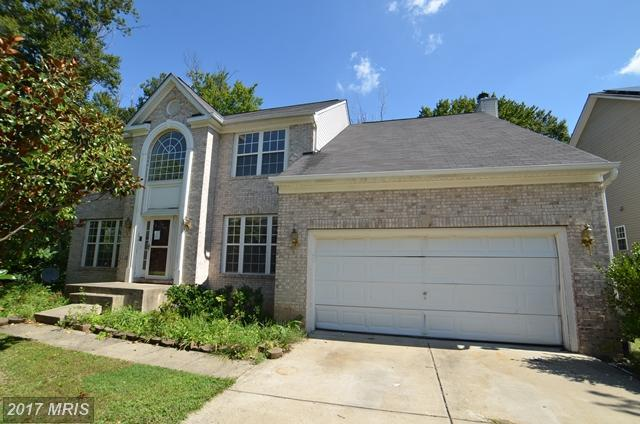 12809 Maidenwood Terrace, Beltsville, MD 20705 (#PG10059982) :: Pearson Smith Realty