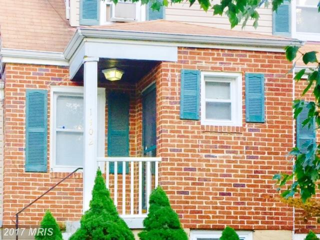 1402 Edgewick Avenue, Capitol Heights, MD 20743 (#PG10062144) :: Pearson Smith Realty