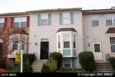 143 Joyceton Terrace, Upper Marlboro, MD 20774 (#PG10062212) :: Wes Peters Group