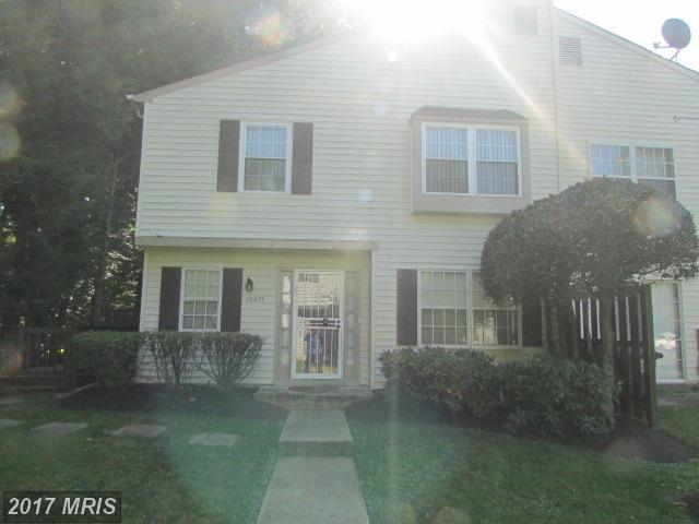 10429 Campus Way S, Upper Marlboro, MD 20774 (#PG10065294) :: Keller Williams Preferred Properties