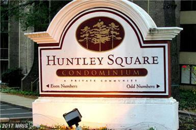 3310 Huntley Square Drive A, Temple Hills, MD 20748 (#PG10082020) :: LoCoMusings
