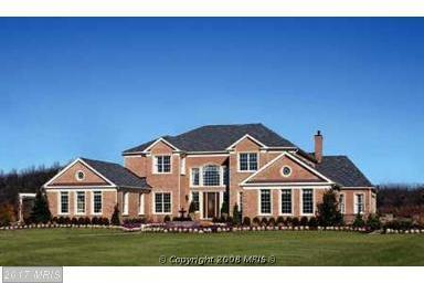 14808 Lynville Terrace, Upper Marlboro, MD 20774 (#PG10082636) :: Pearson Smith Realty