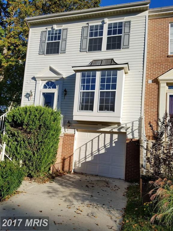 622 Stillwater Place, Bowie, MD 20721 (#PG10085806) :: The Sebeck Team of RE/MAX Preferred