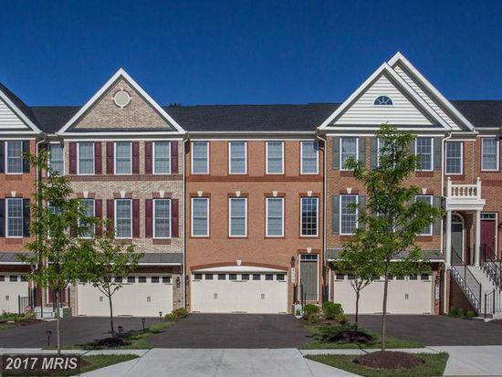 4509 Thoroughbred Drive, Upper Marlboro, MD 20772 (#PG10090779) :: Pearson Smith Realty