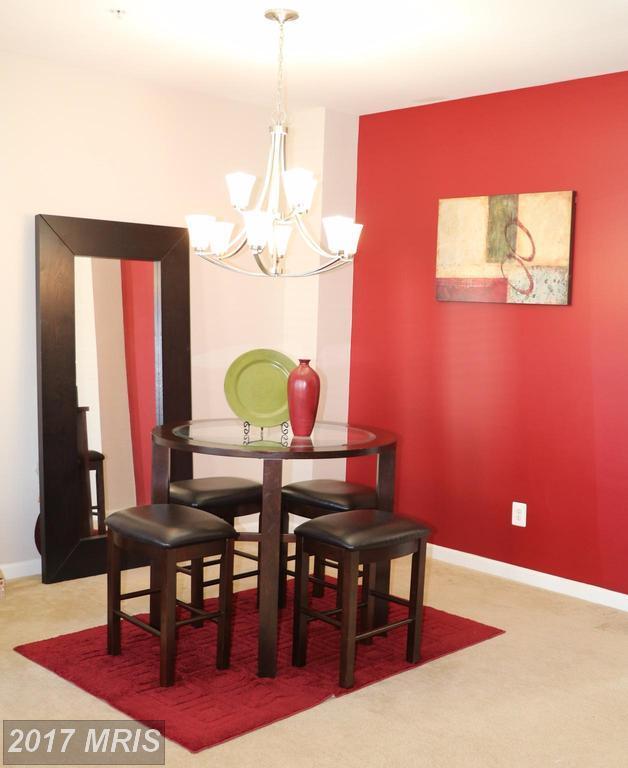 12432 Rollys Ridge Avenue #1306, Upper Marlboro, MD 20774 (#PG10091965) :: LoCoMusings