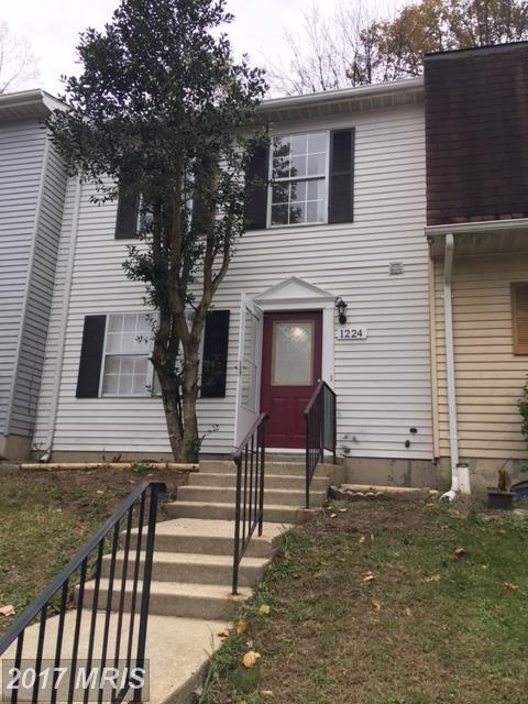 1224 Adeline Way, Capitol Heights, MD 20743 (#PG10111795) :: Pearson Smith Realty