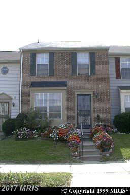 8733 Ritchboro Road, District Heights, MD 20747 (#PG10115725) :: Pearson Smith Realty