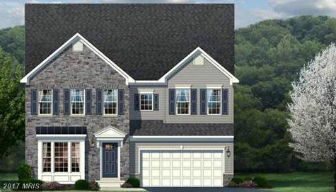 14307 Hidden Forest Drive, Accokeek, MD 20607 (#PG10116113) :: Pearson Smith Realty