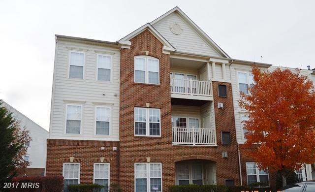 2004 Connor Court 707J, Bowie, MD 20721 (#PG10118092) :: Keller Williams American Premier Realty
