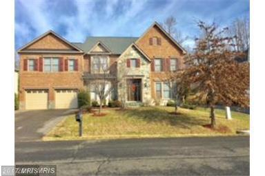14514 Turner Wootton Parkway, Upper Marlboro, MD 20774 (#PG10119032) :: Pearson Smith Realty