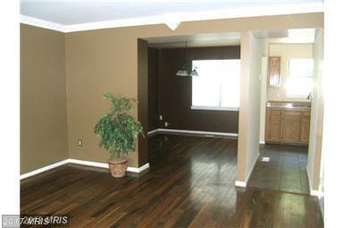 1311 Upcot Court, Capitol Heights, MD 20743 (#PG10119216) :: The Tom Conner Team