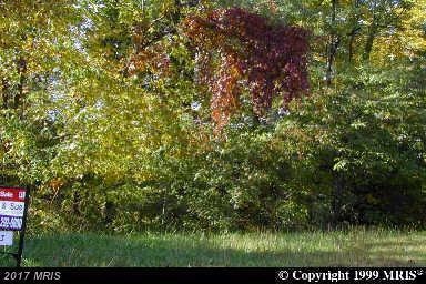 13001 Amann Circle, Fort Washington, MD 20744 (#PG10119234) :: Pearson Smith Realty