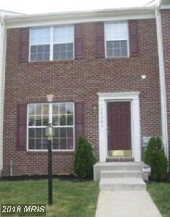 15503 Wylie Road, Brandywine, MD 20613 (#PG10121229) :: Pearson Smith Realty