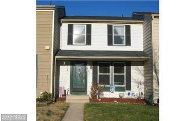 12039 Beltsville Drive, Beltsville, MD 20705 (#PG10126592) :: Pearson Smith Realty