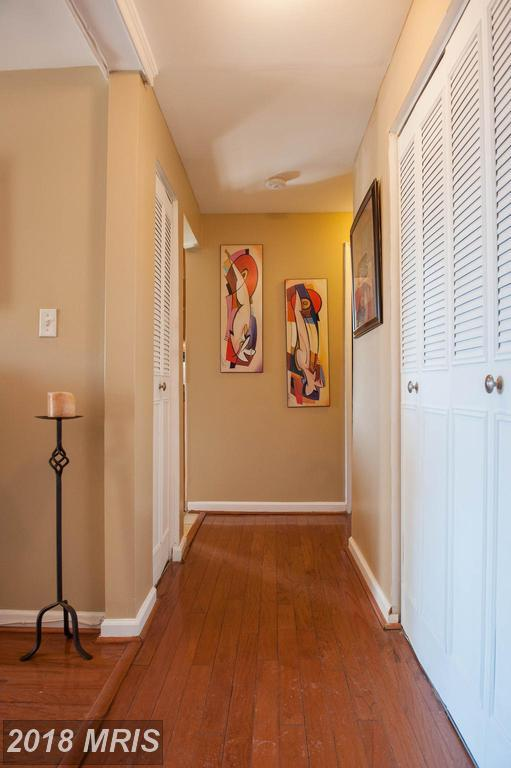 3335 Huntley Square Drive C2, Temple Hills, MD 20748 (#PG10129790) :: Pearson Smith Realty