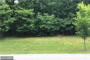 3004 Westbrook Lane, Bowie, MD 20721 (#PG10129803) :: Pearson Smith Realty