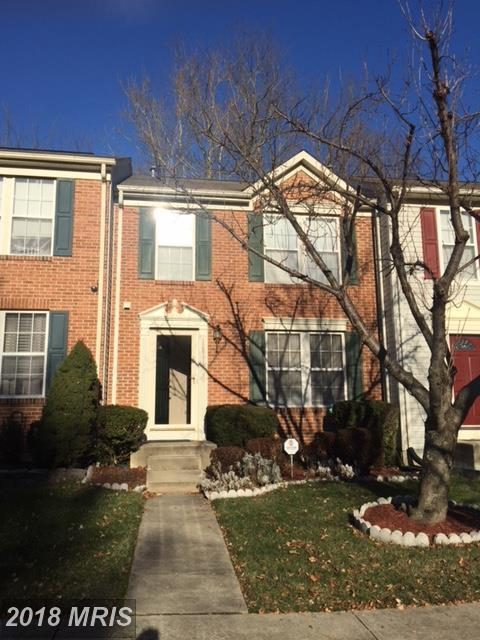 12811 Town Center Way, Upper Marlboro, MD 20772 (#PG10134083) :: Pearson Smith Realty