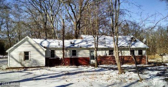 16410 Accolawn Road, Accokeek, MD 20607 (#PG10136187) :: Keller Williams Preferred Properties