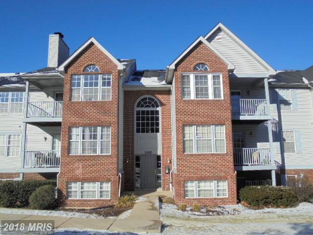 2000 Alice Avenue #301, Oxon Hill, MD 20745 (#PG10137427) :: Pearson Smith Realty