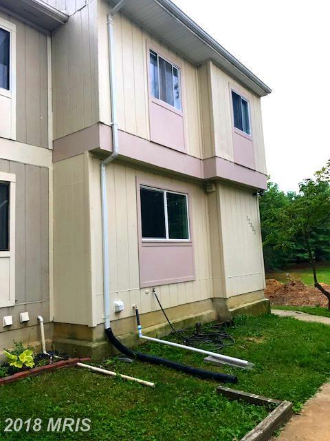 12033 Hallandale Terrace, Bowie, MD 20721 (#PG10138393) :: Browning Homes Group