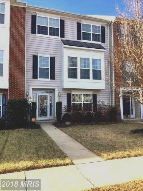 14205 Devinger Place, Accokeek, MD 20607 (#PG10139105) :: Pearson Smith Realty