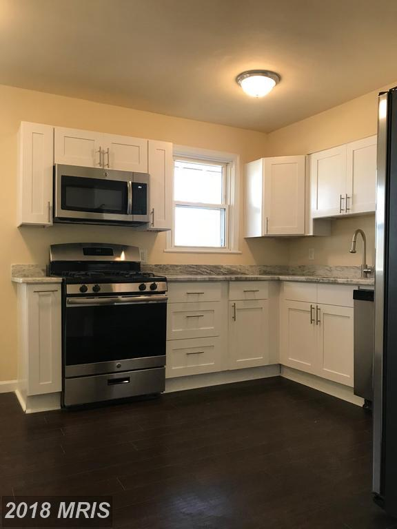 8320 Cathedral Avenue, New Carrollton, MD 20784 (#PG10148558) :: CR of Maryland