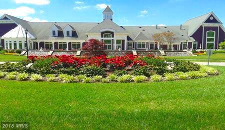 13901 Belle Chasse Boulevard 112 D, Laurel, MD 20707 (#PG10152783) :: Keller Williams Pat Hiban Real Estate Group