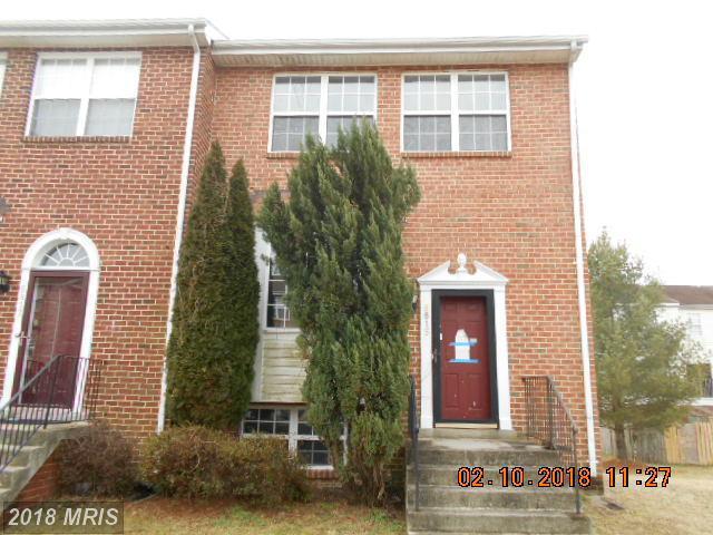 5815 Boniwood Turn, Clinton, MD 20735 (#PG10159488) :: Keller Williams Pat Hiban Real Estate Group