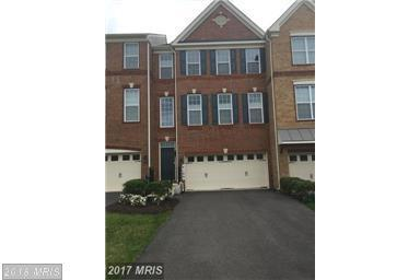 4103 Yearling Court, Upper Marlboro, MD 20772 (#PG10160759) :: Wilson Realty Group
