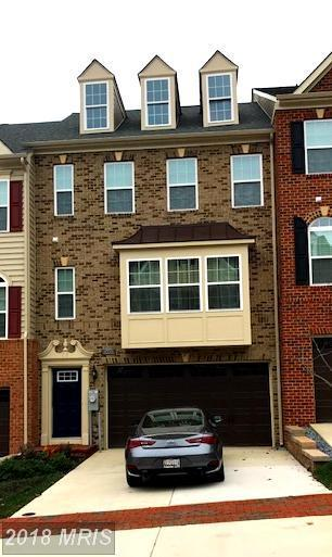 15527 Sunningdale Place 9000G, Upper Marlboro, MD 20774 (#PG10163630) :: Wes Peters Group