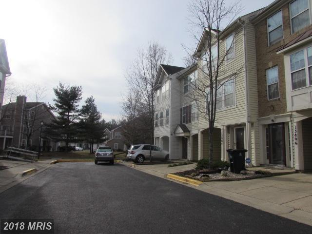 13809 Bentwaters Drive, Upper Marlboro, MD 20772 (#PG10163968) :: Wes Peters Group