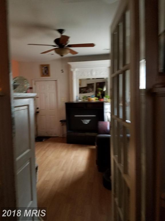 5006 38TH Avenue, Hyattsville, MD 20782 (#PG10168967) :: RE/MAX Gateway